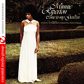 Play & Download Come To My Garden (Digitally Remastered) by Minnie Riperton | Napster