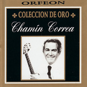 Play & Download Coleccion De Oro by Chamìn Correa | Napster