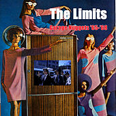 Garage Nuggets '65-'68 by The Limits