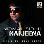 Play & Download Nai Jeena by Aman Hayer | Napster