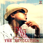The Revolution by Various Artists