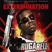 The Extermination by Hell Rell