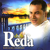 Play & Download Cheb Reda by Cheb Reda | Napster