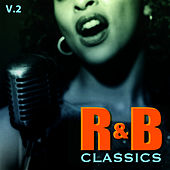 Play & Download R&B Classics V.2 by Midnight Players | Napster