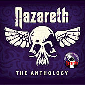 Play & Download Anthology by Nazareth | Napster