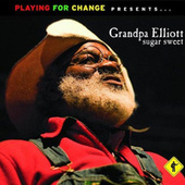 Play & Download Sugar Sweet by Grandpa Elliott | Napster