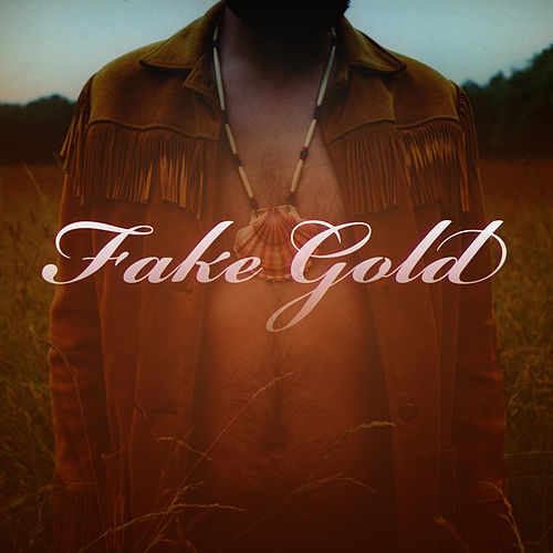 Fake Gold by Tigercity
