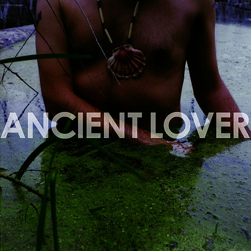 Ancient Lover by Tigercity