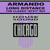 Play & Download Long Distance by Armando | Napster