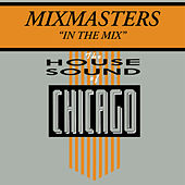 In The Mix by The Mixmasters