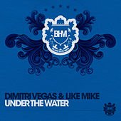 Under The Water by Dimitri Vegas & Like Mike