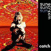 Catch by Sunscreem
