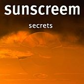Play & Download Secrets by Sunscreem | Napster