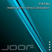 Inner Depth/Space Designer by Fatali