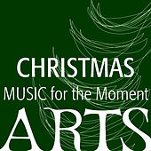 Music For The Moment: Christmas by Various Artists