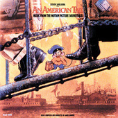 Play & Download An American Tail by James Horner | Napster