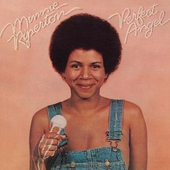 Perfect Angel by Minnie Riperton