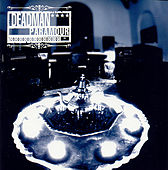 Play & Download Paramour by Deadman | Napster