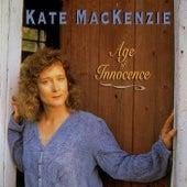 Age Of Innocence by Kate MacKenzie
