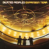 Play & Download Expansion Team by Dilated Peoples | Napster