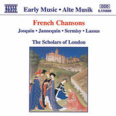 Play & Download French Chansons by Various Artists | Napster