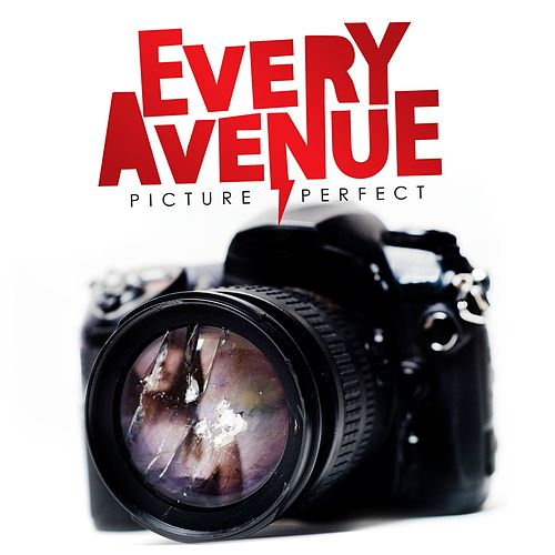 Play & Download Picture Perfect by Every Avenue | Napster
