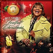 Play & Download Ann Nesby's Soulful Christmas by Ann Nesby | Napster