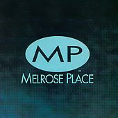 Melrose Place: The Music by Various Artists