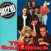Play & Download Beverly Hills 90210-The Soundtrack by Various Artists | Napster