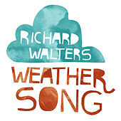 Weather song by Richard Walters
