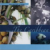 Play & Download The World's a Stage - Music of the Carribbean by Various Artists | Napster