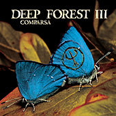 Play & Download Comparsa by Deep Forest | Napster