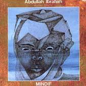 Play & Download Mindif by Abdullah Ibrahim | Napster