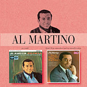 Play & Download We Could / Think I'll Go Somewhere And Cry Myself To Sleep by Al Martino | Napster