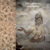 Hear No Evil by Bill Laswell