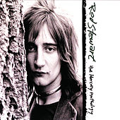 Play & Download The Mercury Anthology by Rod Stewart | Napster