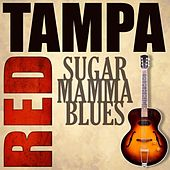 Play & Download Sugar Mama Blues by Tampa Red | Napster