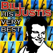 His Very Best by Bill Justis