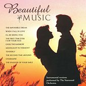 Play & Download Beautiful Music by Star Sound Orchestra | Napster