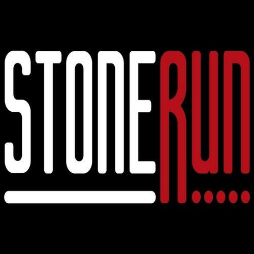 StoneRun by StoneRun