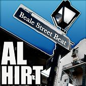 Play & Download Beale Street Beat by Al Hirt | Napster