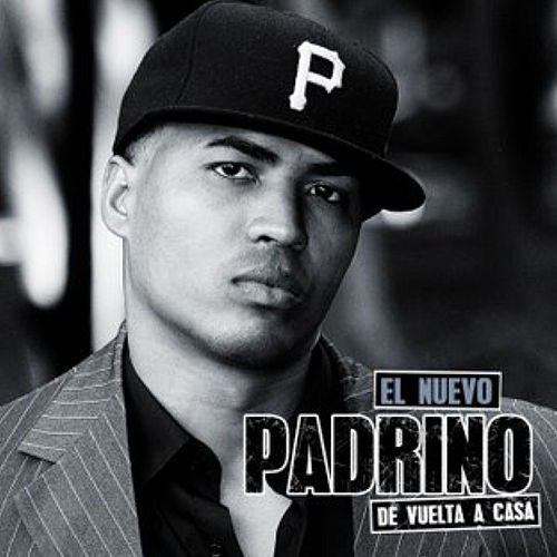 Play & Download De Vuelta A Casa by El Padrino | Napster