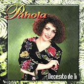 Play & Download Necesito De Ti by Pahola Marino | Napster