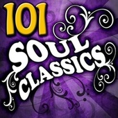 Play & Download 101 Soul Classics by Various Artists | Napster