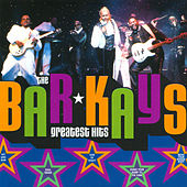 Play & Download Greatest Hits by The Bar-Kays | Napster