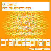 Play & Download No Silence by Dj Gard | Napster
