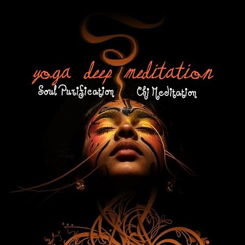 Play & Download Soul Purification Chi Meditation - Singing Bowls & Rejuvenating Melodies for Deep Meditation by Yoga Meditation Music | Napster