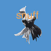 Play & Download In The Fishtank 4 by Snuff | Napster