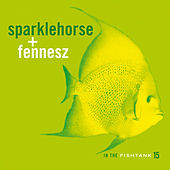 Play & Download In The Fishtank 1 by Nomeansno | Napster