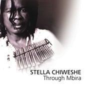 Through Mbira by Stella Chiweshe
